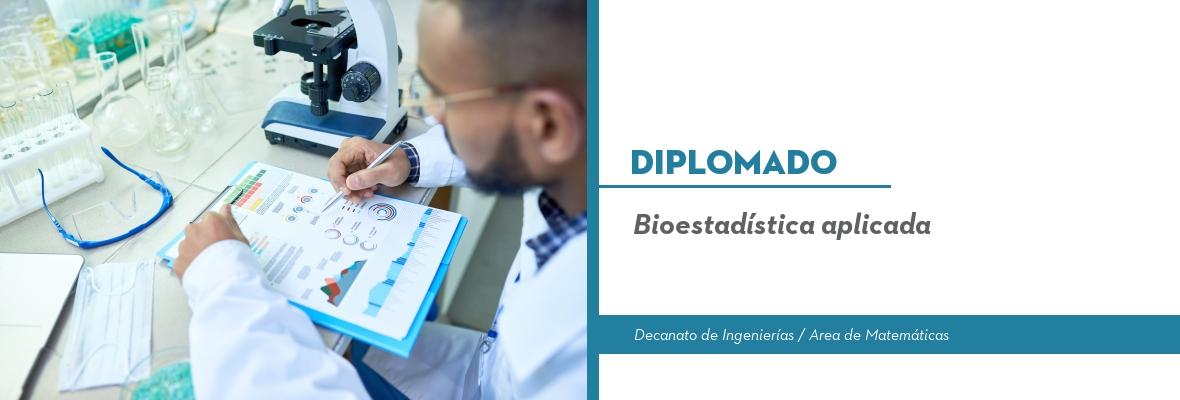 ING-BIOESTADÍSTICAAPLICADA_Banner