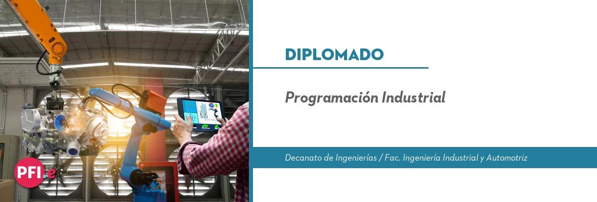 ING_PROGRAMACIÓNINDUSTRIALO2020_Banner