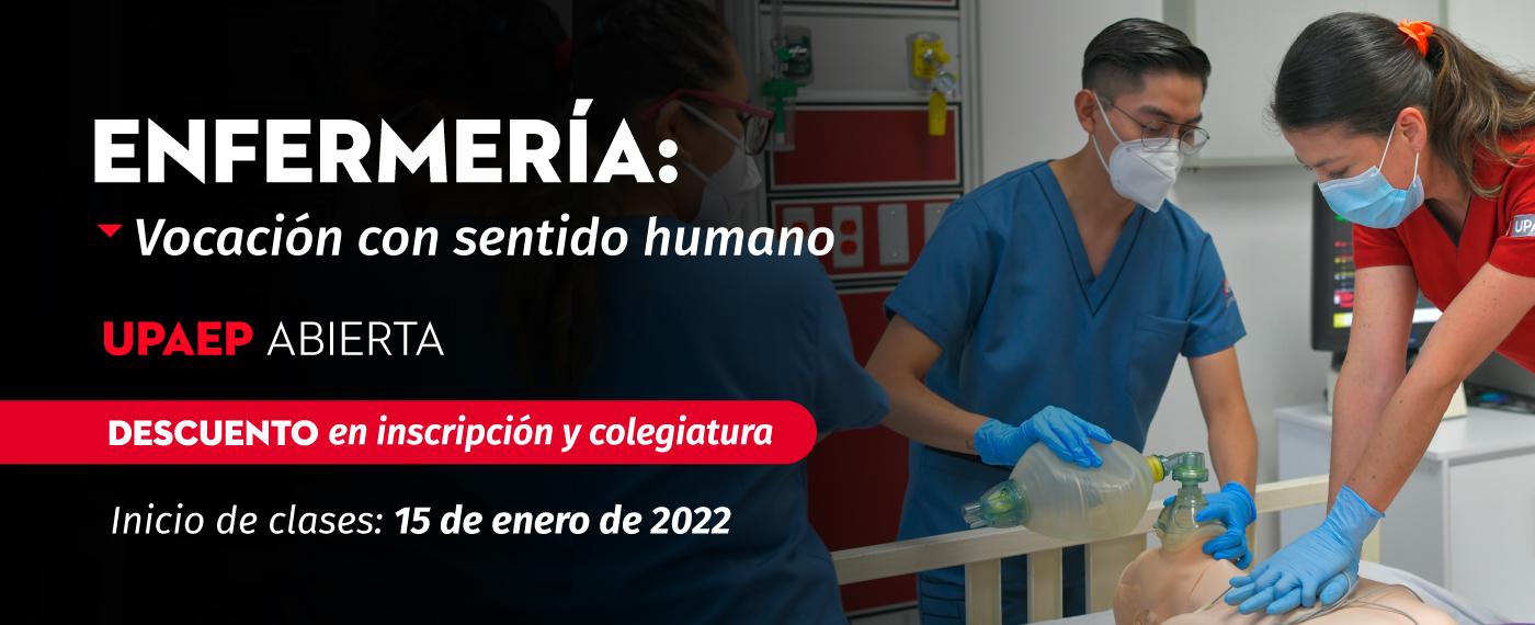 AB_ENF_PRIM2022_PORTAL-AB_2021_09_21