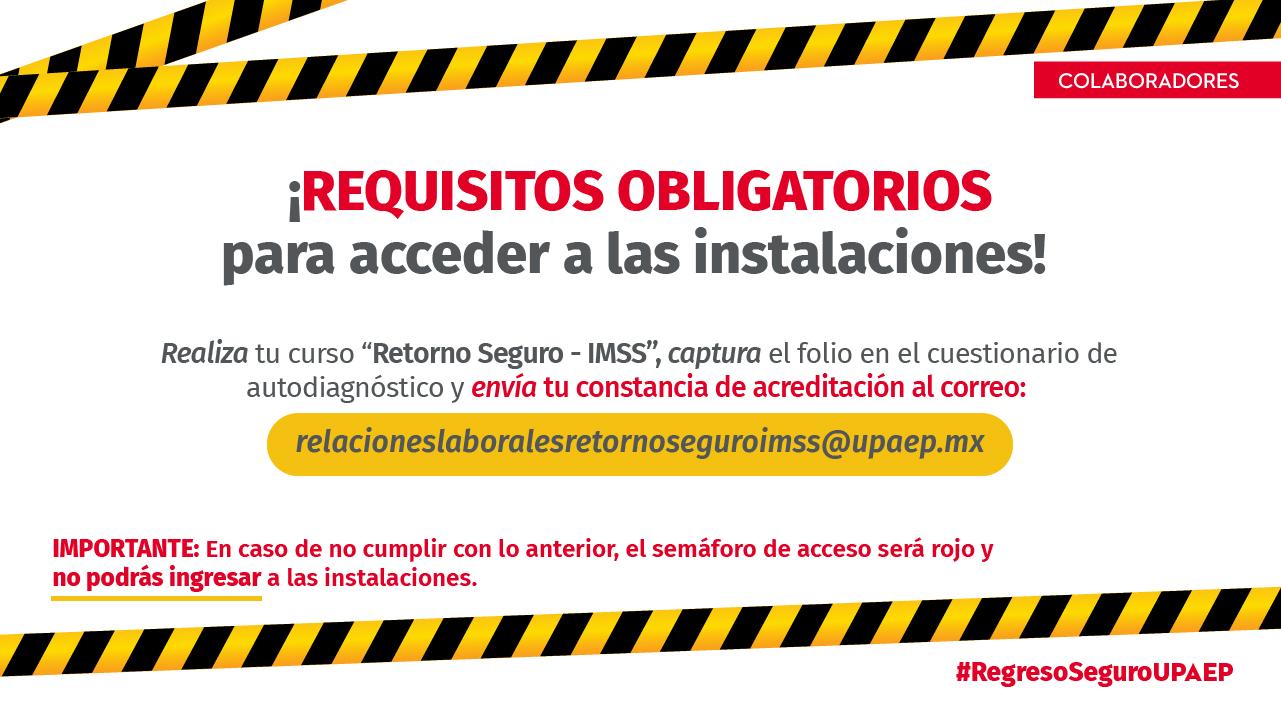 requisitos_de_acceso_2021_09_03