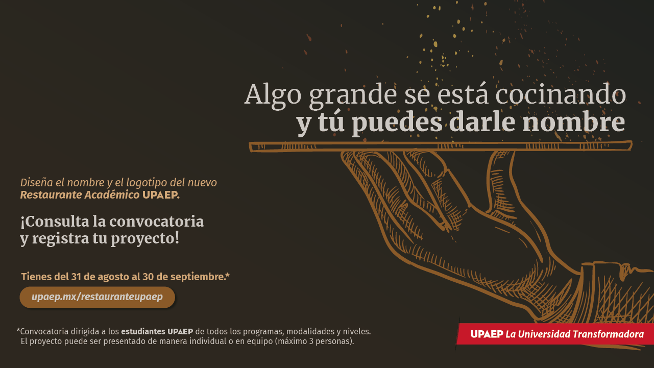 CI_RestauranteUPAEP_Convocatoria_Login_2021_09_09