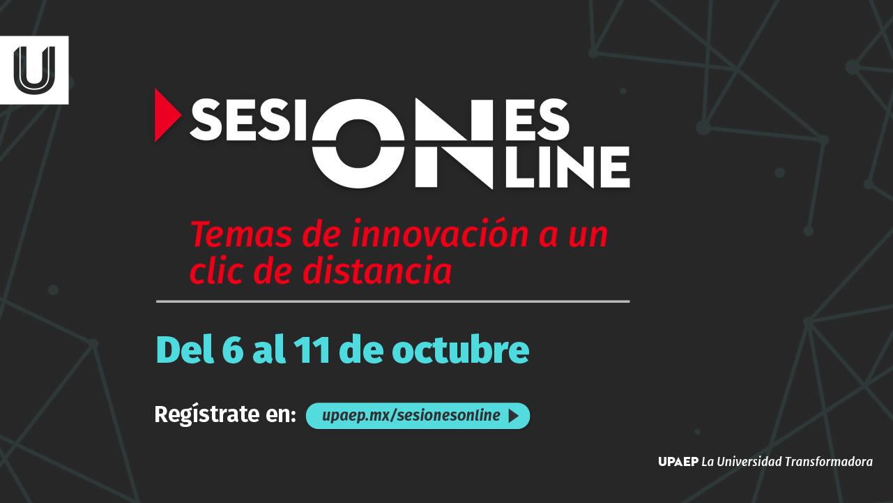 Sesiones_Online_Octubre2021_09_27