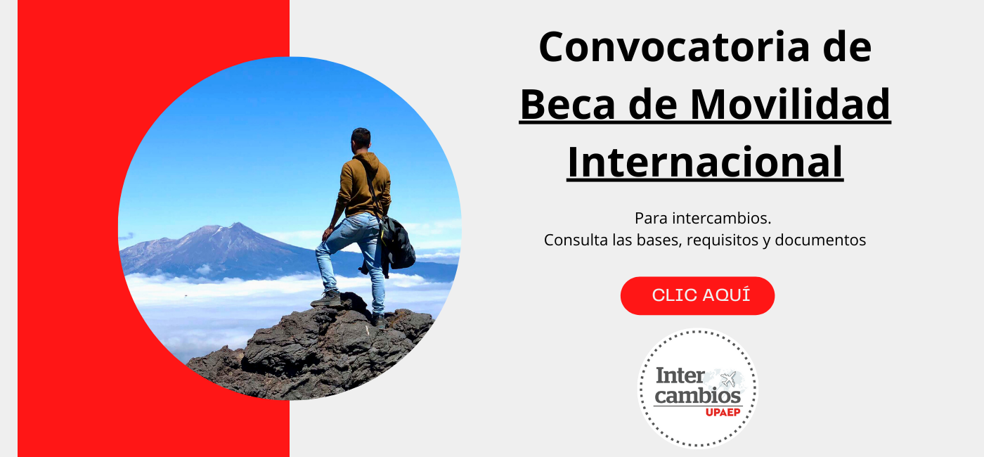 Movilidad_Internacional_2021_09_28