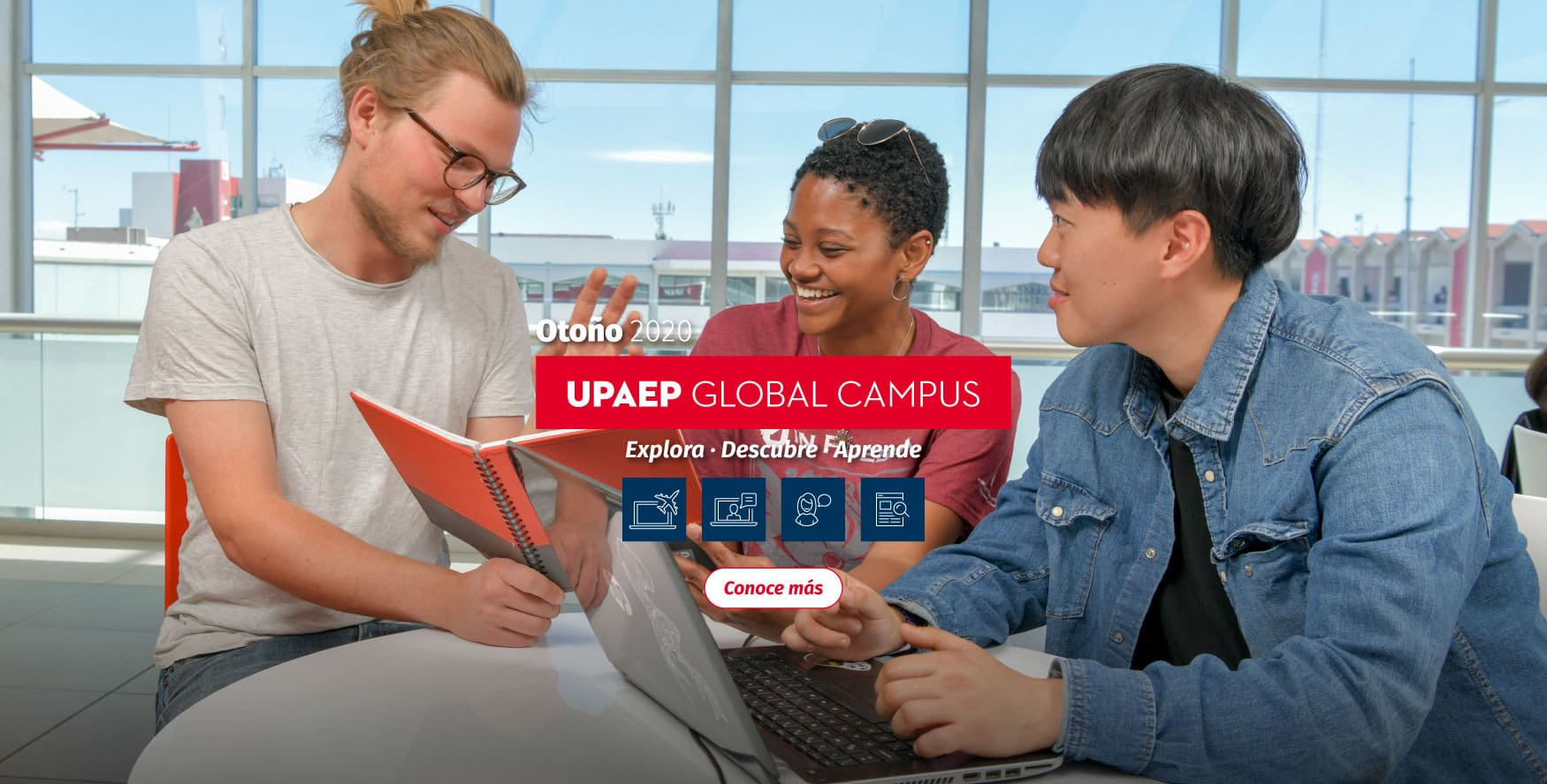 Global-Campus_1750