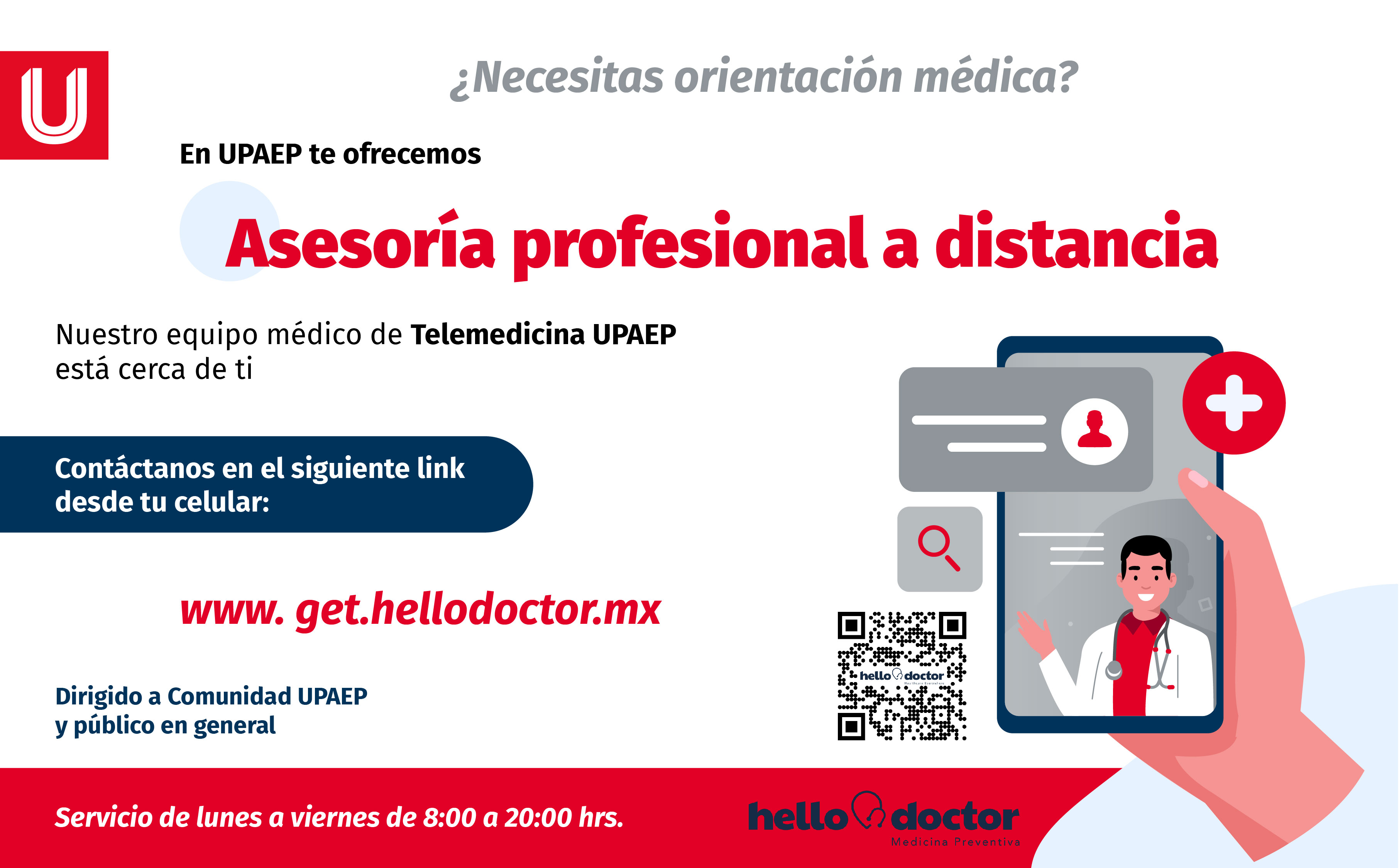 TelemedicinaUPAEP-03