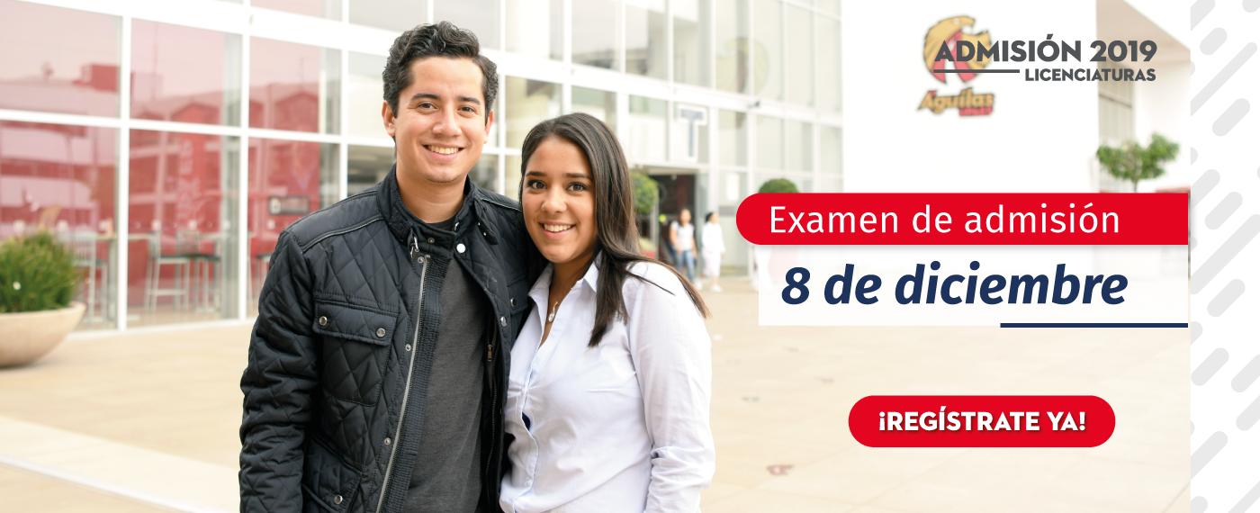 08-12-admisionlicenciaturas_banner