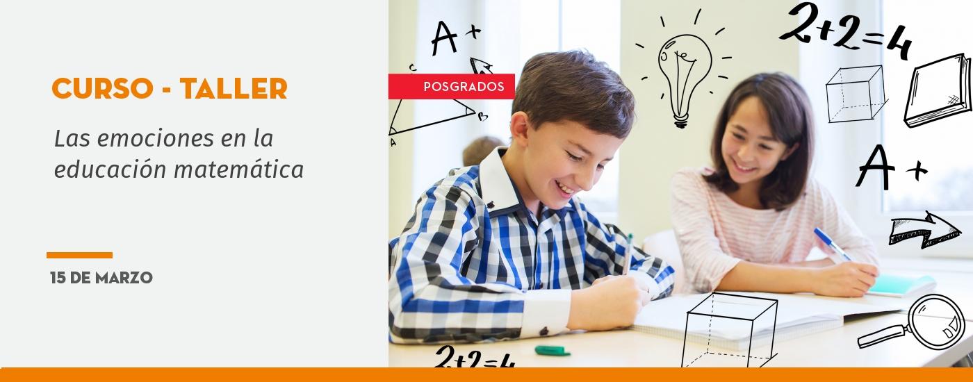 03-15-curso_emocioneseducacionmatematica_banner