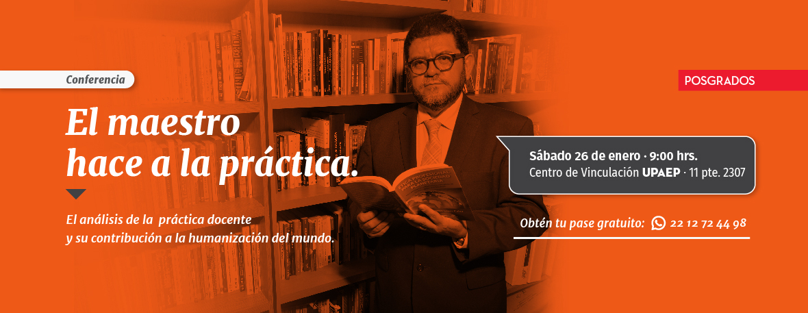 POS_M_portalegresados_2019_01_16