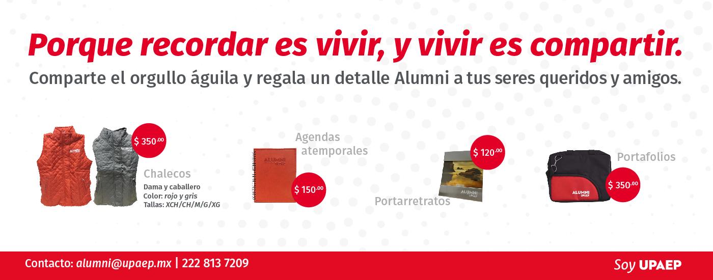 05-19-Productos_Alumni_banner