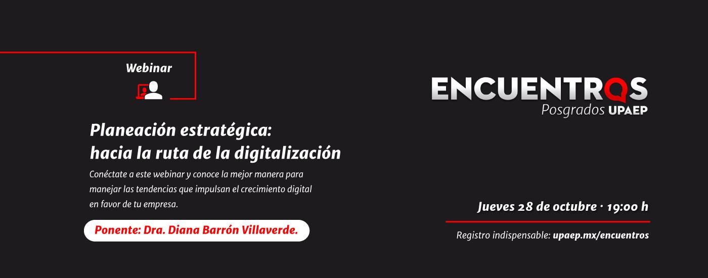 10-28-POS-webinar_portalegresados_28oct2021