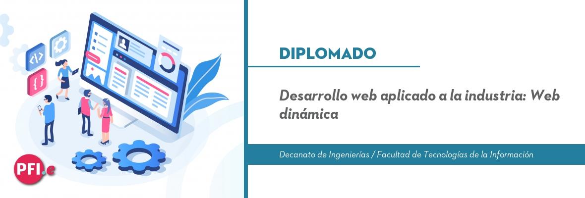 ING_DESARROLLOWEBAPLICADOALAINDUSTRIA_WEBDIN%C3%81MICAO2020_Banner