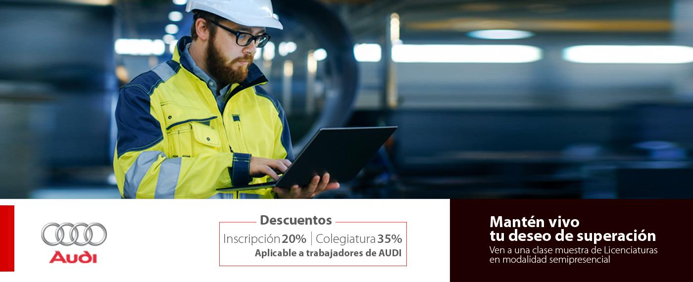 convenioaudi_portalabierta-2019-01-22