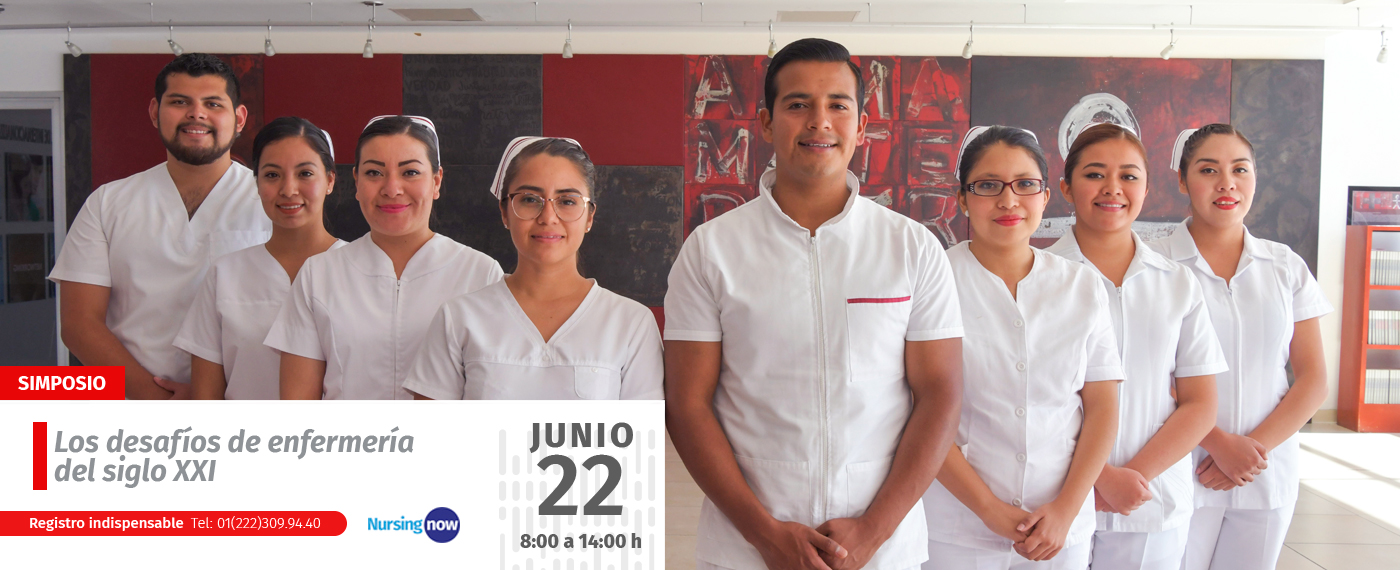 simposio_enfermeria_2019_05_08