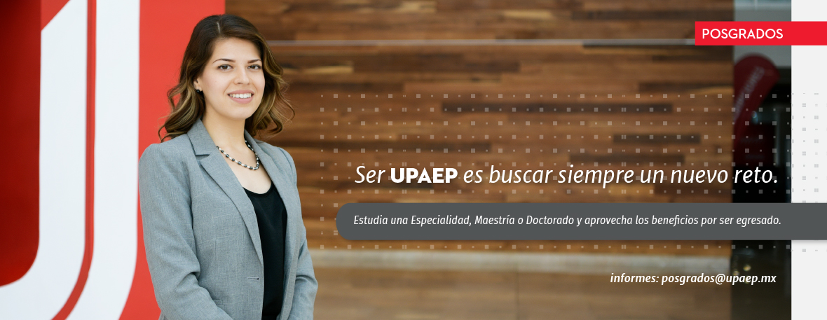 POS_Alumni_portalegresados_2018_10_26