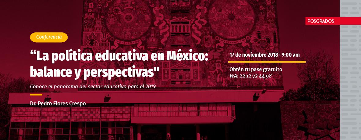 POS_PoliticaEduMex_portalegresados_2018_10_25