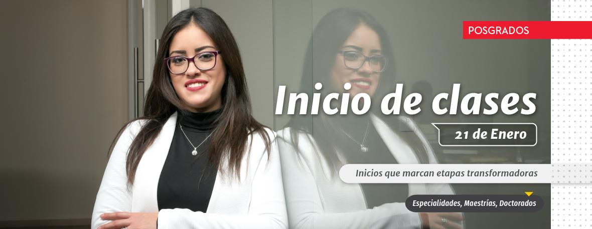 POS_inclases_portalegresados_2018_12_05