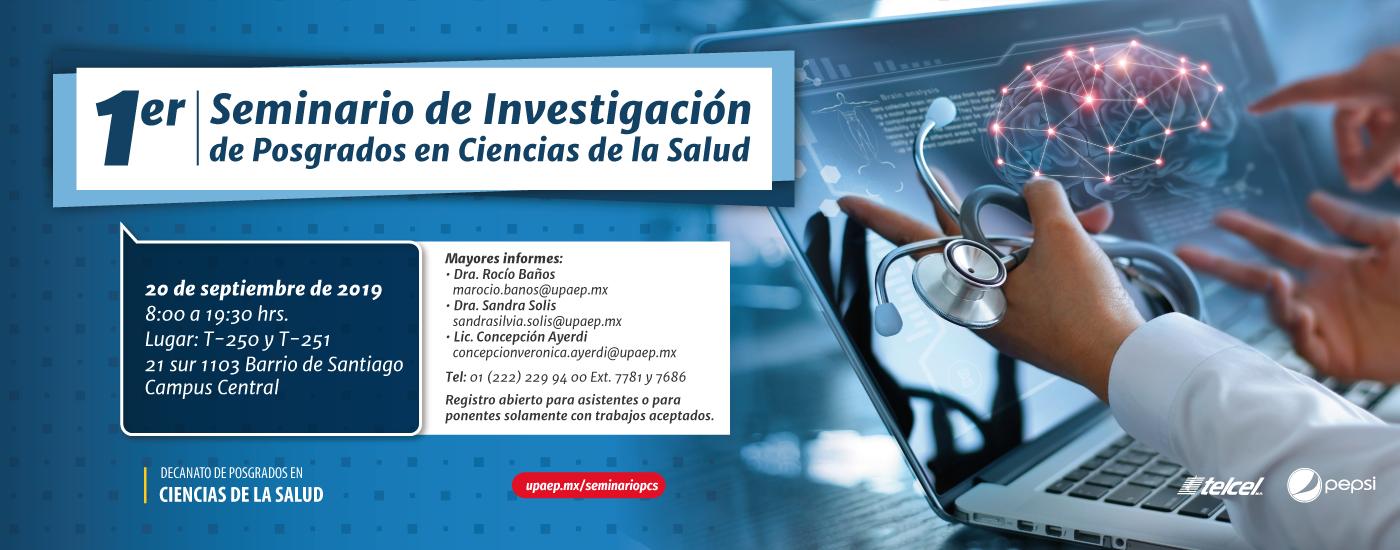 UPAEP_POS_Seminario-de-Investigacion_BannerEgresados_2019_09_13