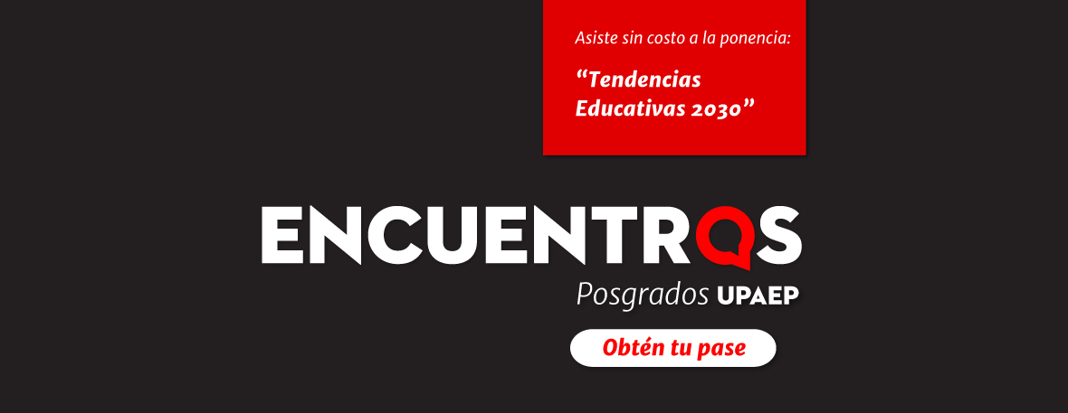 enc_2019-26-11_portalegresados_2019_11_12