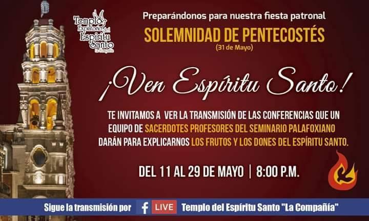Pentecostes_2020_05_11
