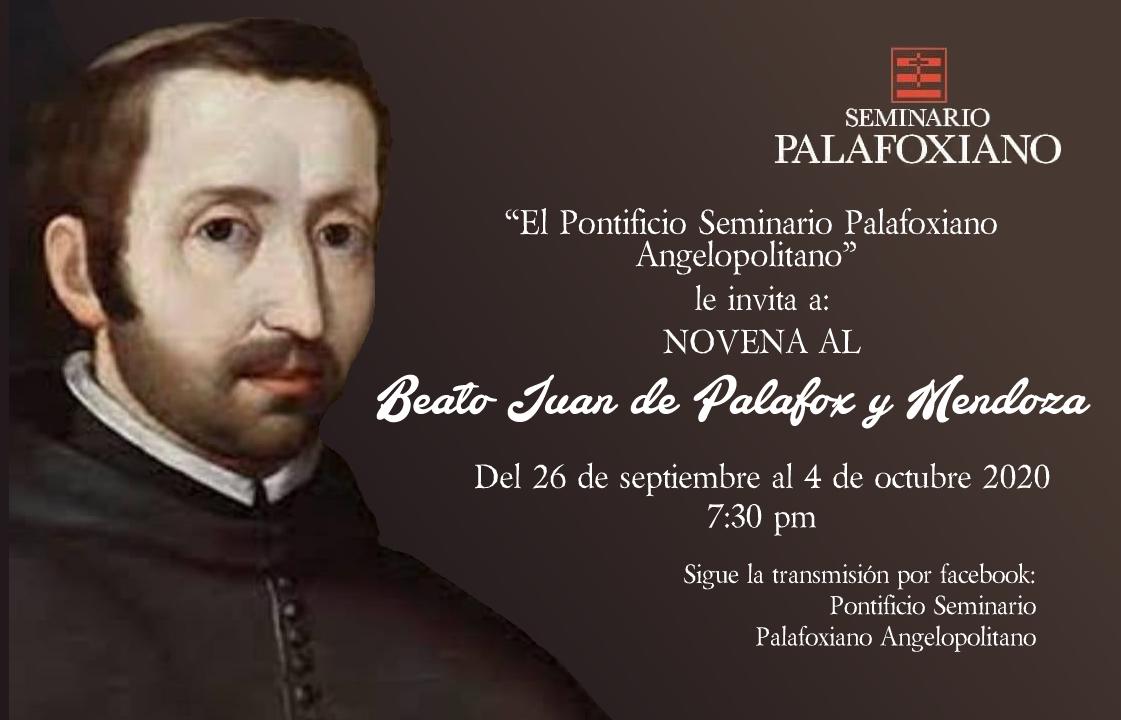 beato_palafox_2020_09_28