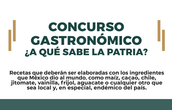 gastronomico_2021_03_23