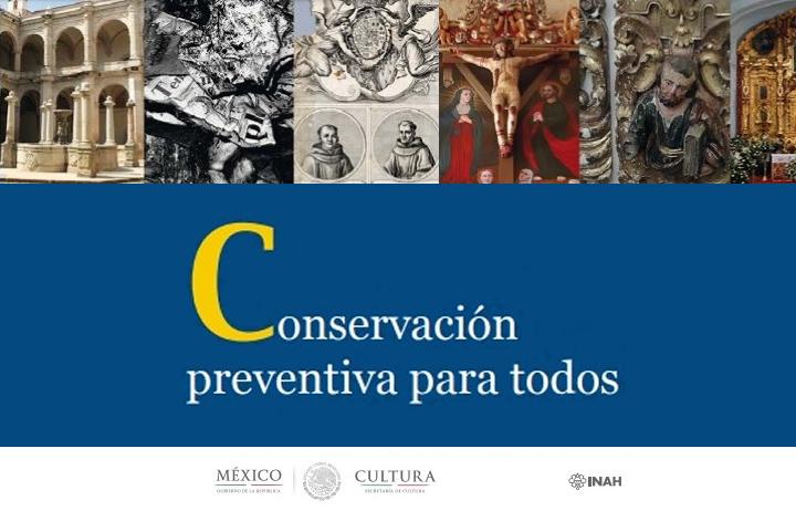 conservacion_precentiva_2018_05_14