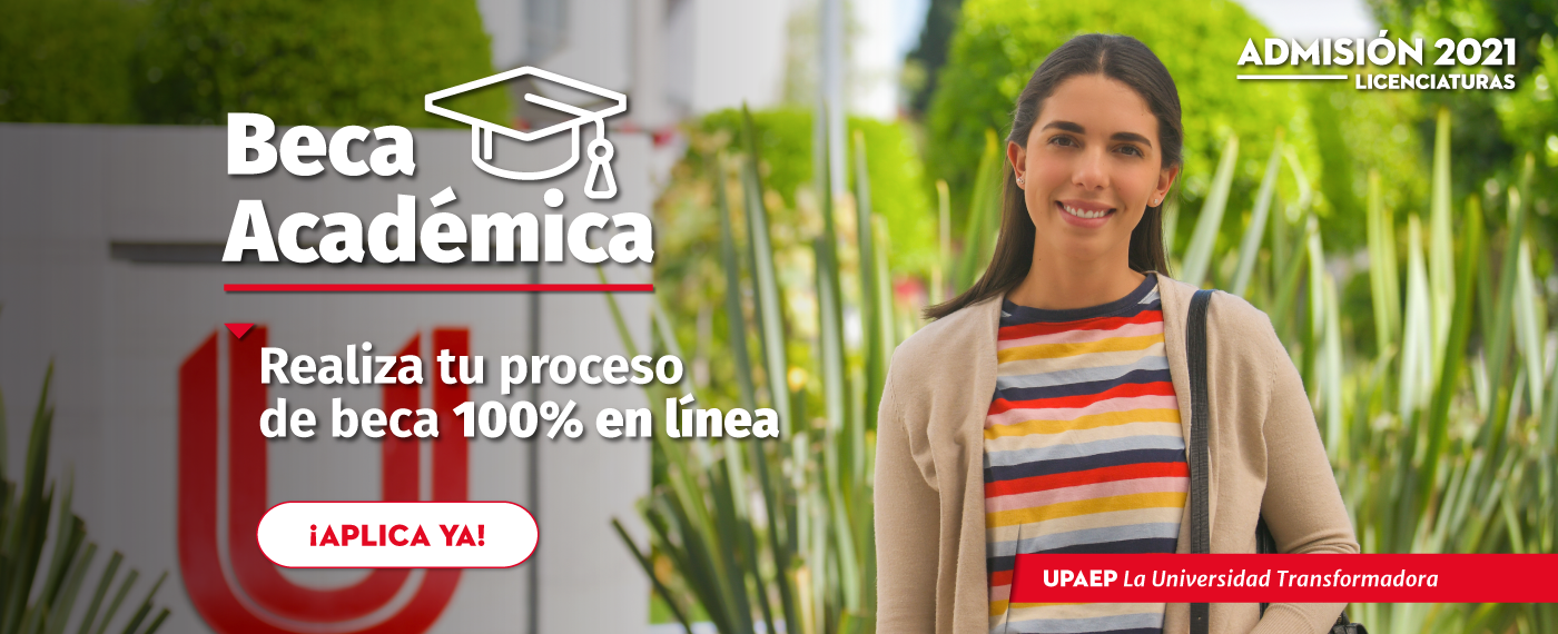 UPAEP_LIC_BecaAcademica_RRSS_PortalLic_2020_11_19