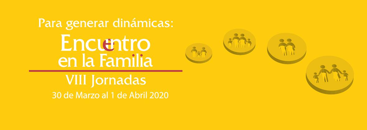 jornadas_2020