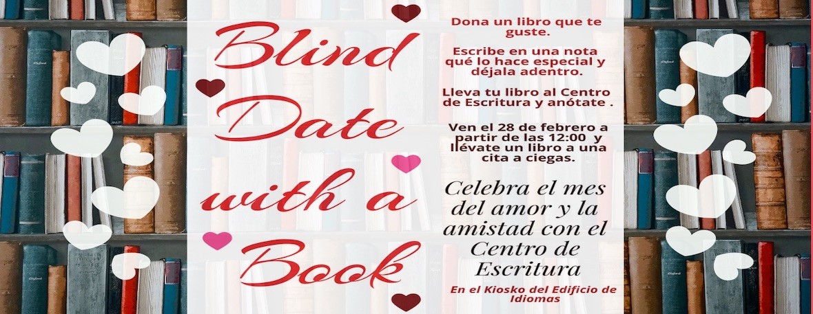 Blind_date_with_a_book_2019_02_13