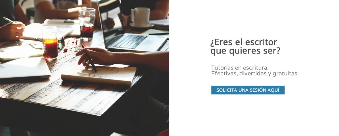 banner_1ernvl_tutoria_escritura
