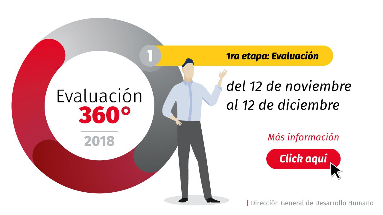 evaluacion360-colab-login_2018-11-13