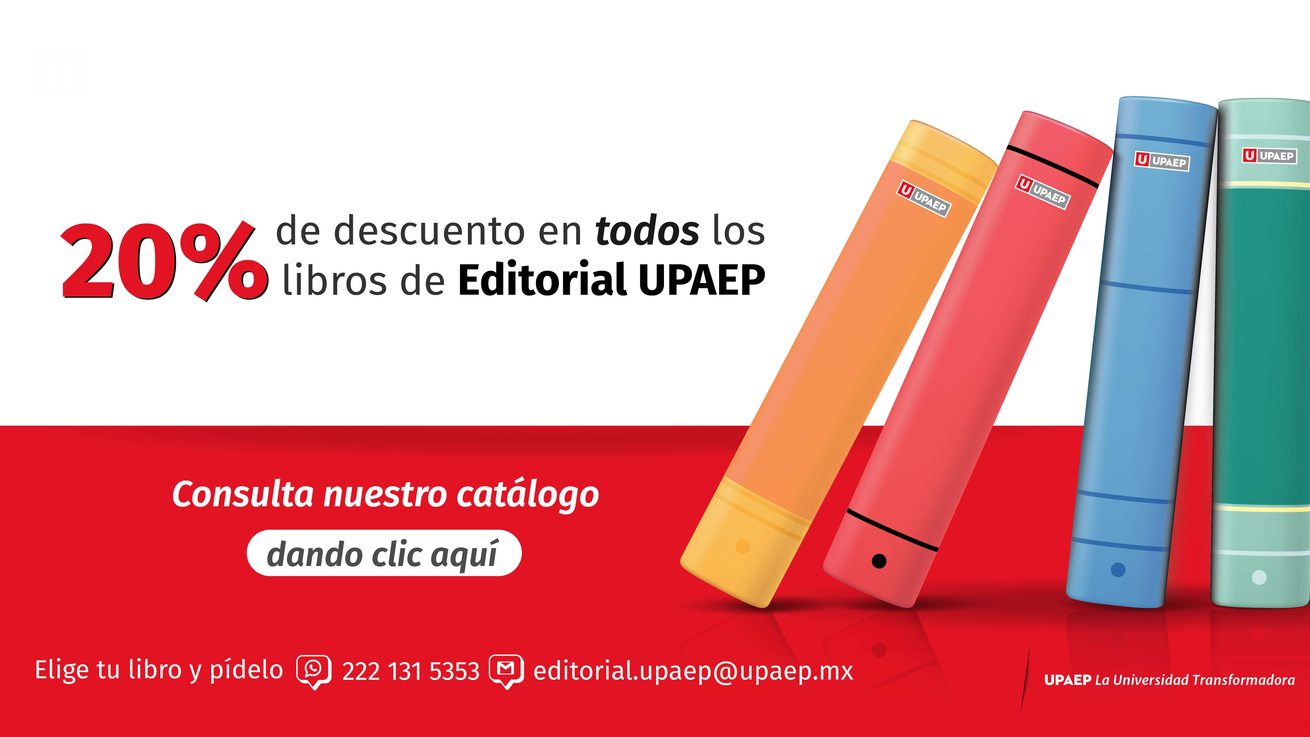editorial_2020_09_09