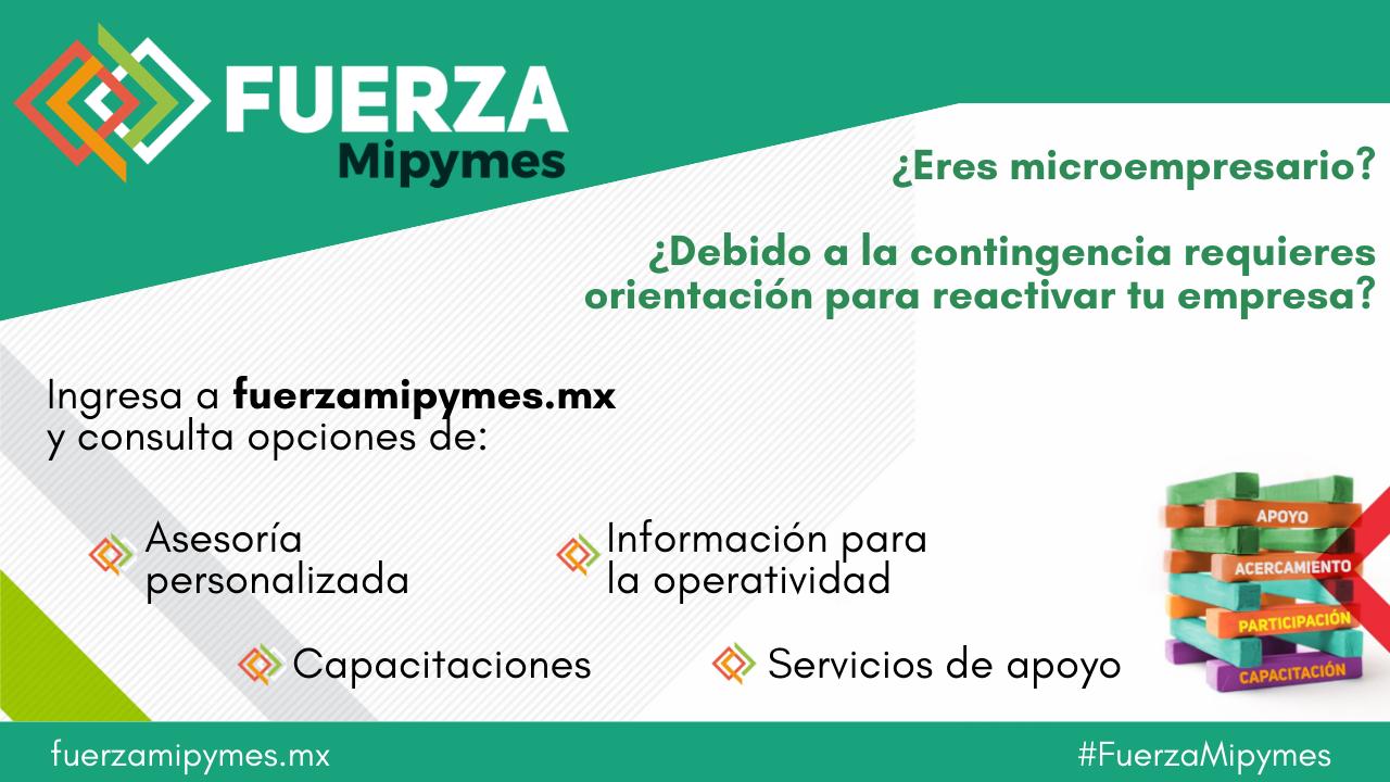 pymes_2020_08_18