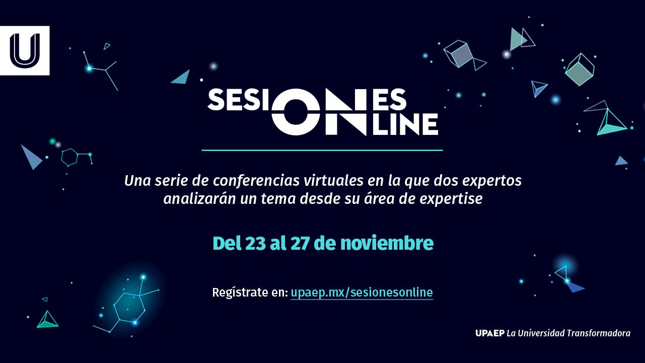 sesiones_2020_11_17