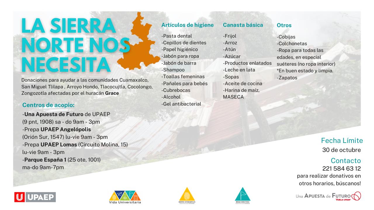 la_sierra_norte_nos_necesita_2021_09_03