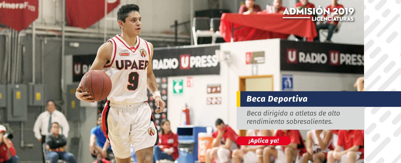 LIC_Becas_2018_Beca-Deportiva_2018_11_26