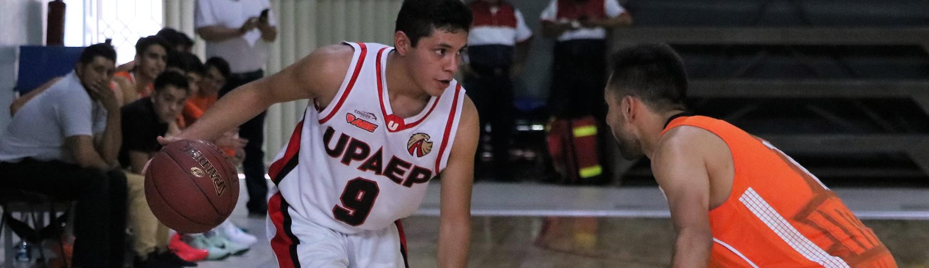 baner_becas_deportes