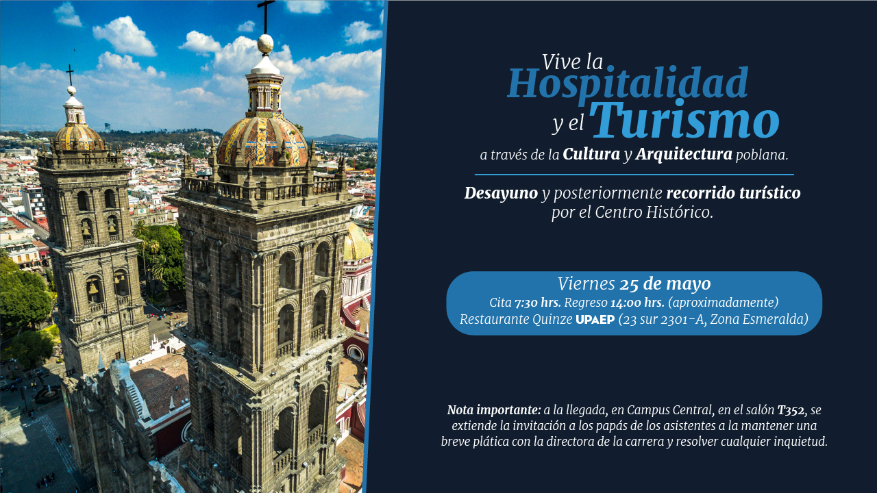 hospitalidad_2018_05_11