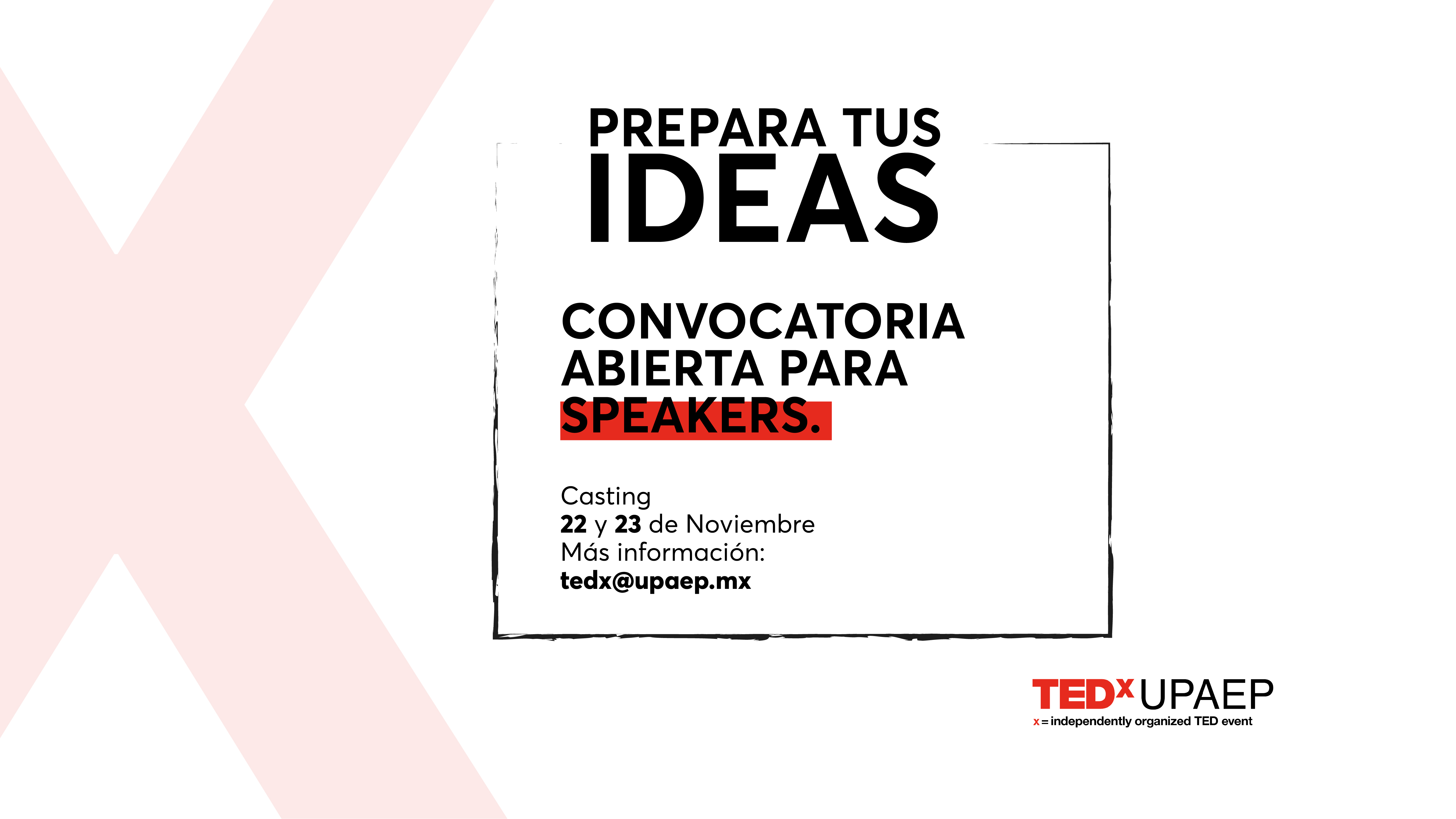 ted_2018_11_09