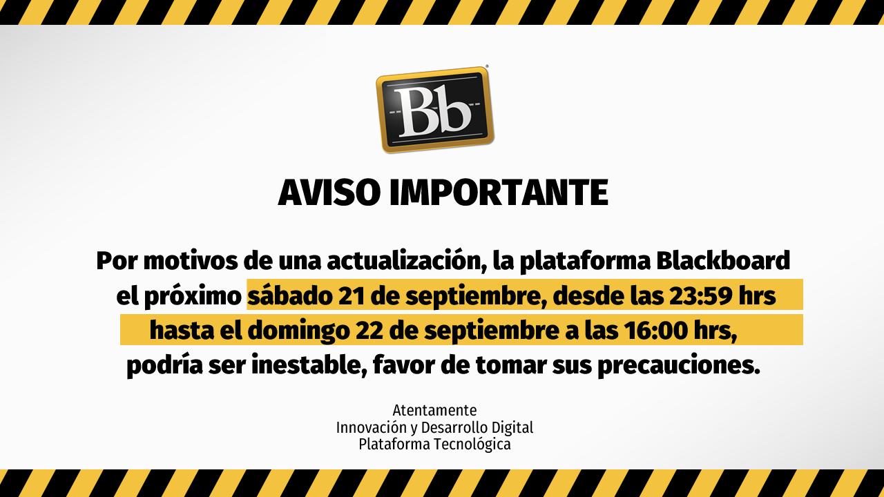 bb_2019_09_18