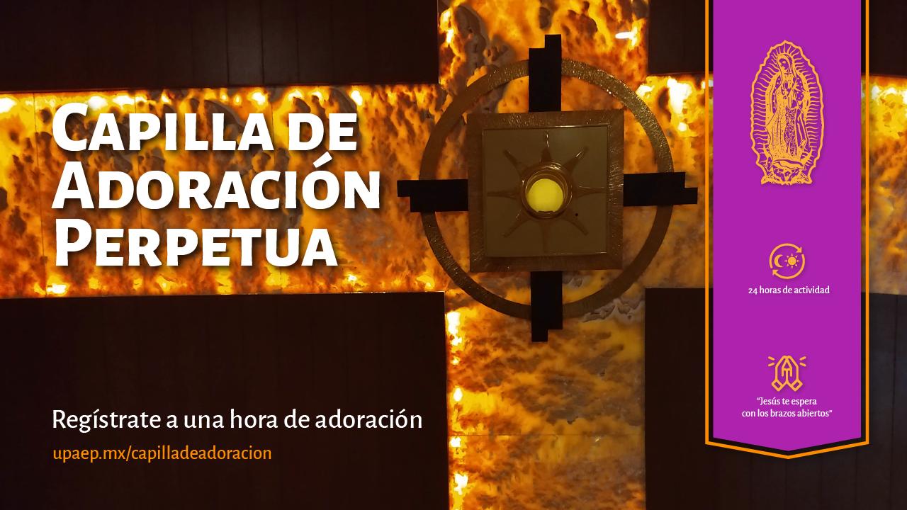 capilla_2019_08_05