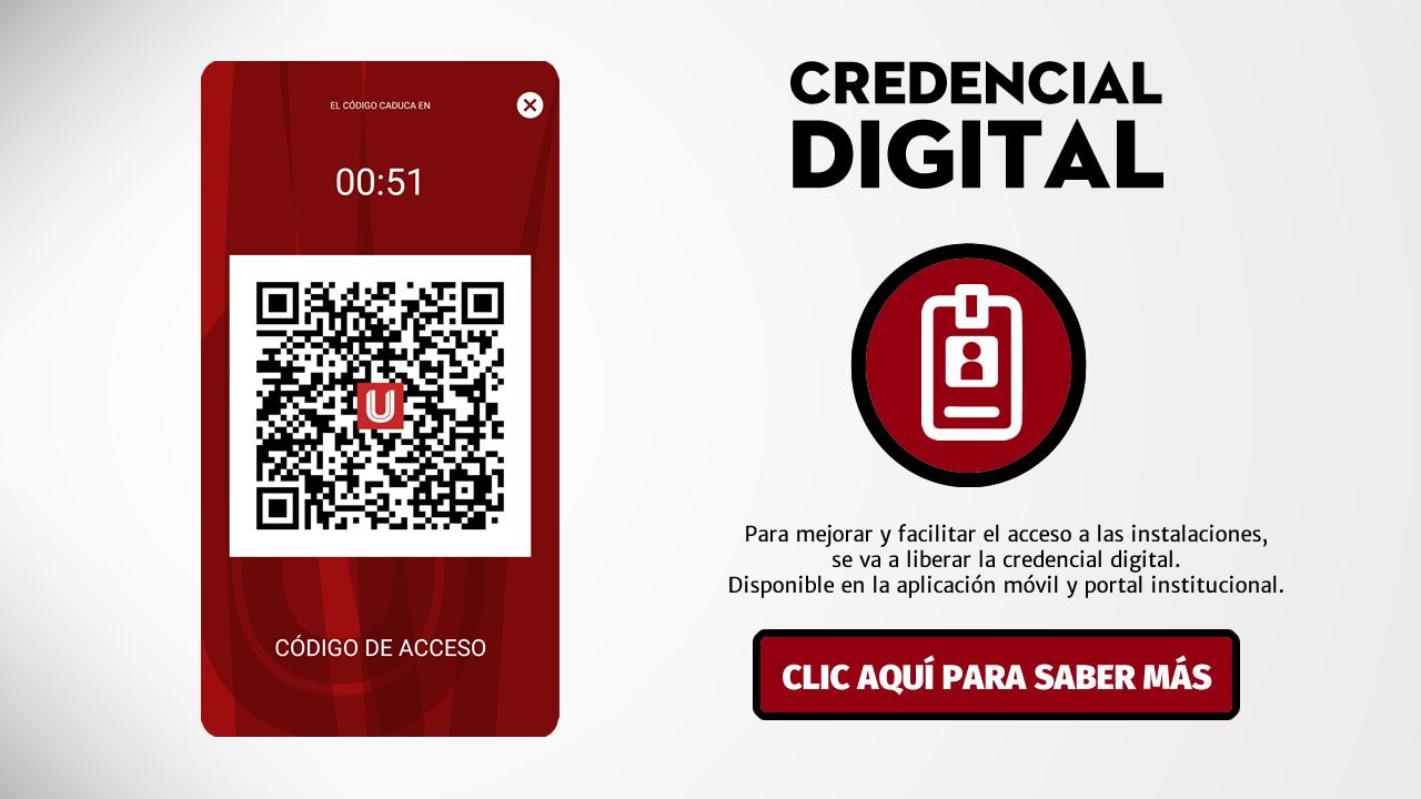 credencia_virtual_2019_09_06