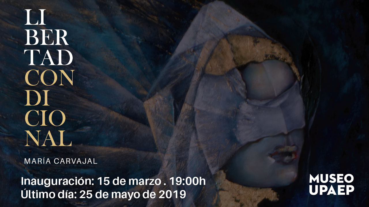 museo_2019_02_26