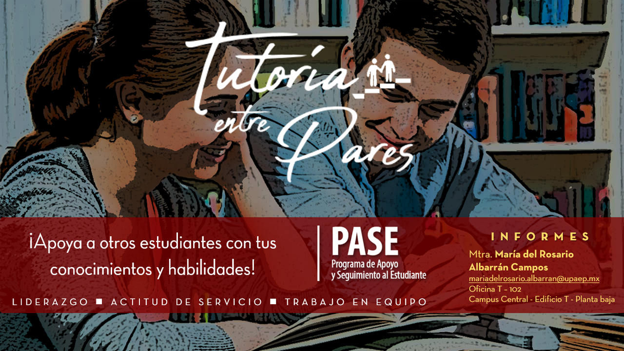 pase_tutorias_2019_06_11