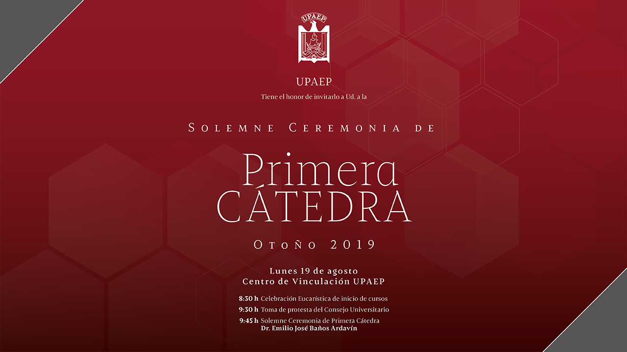 primeracatedra_2019_07_26