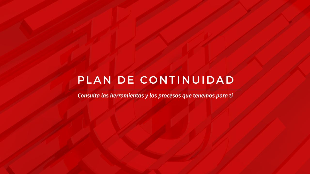 BANNER-Plan-Continuidad_02