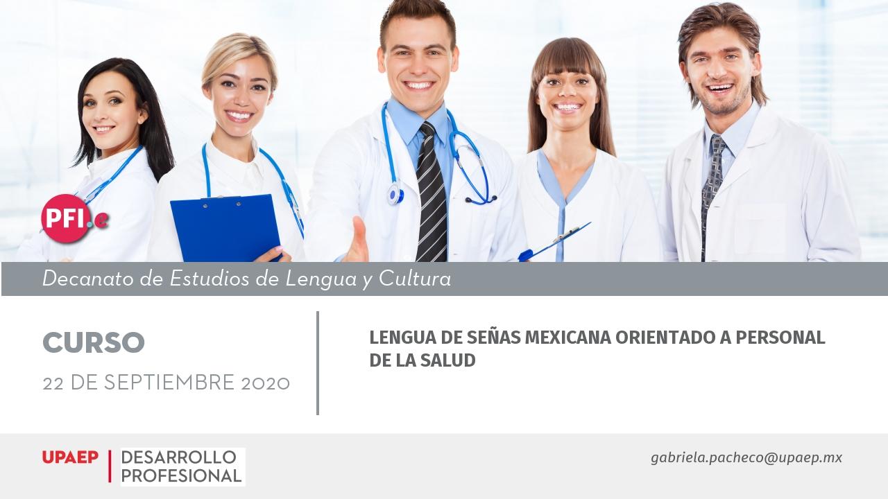 LENGUADESENASMEXICANA-SALUD_Blackboard_2020_09_01