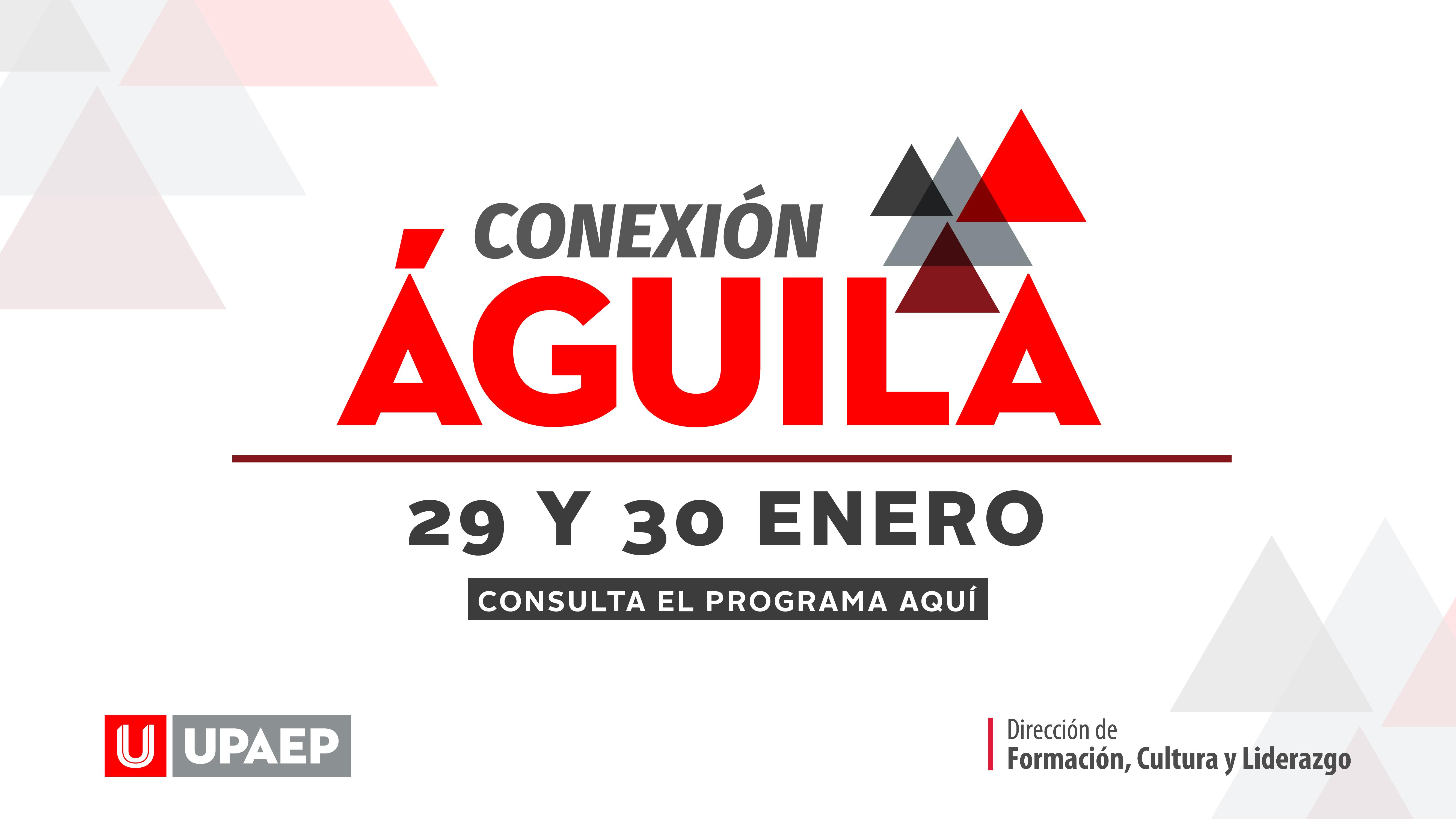 conexion_aguila_2020_01_15