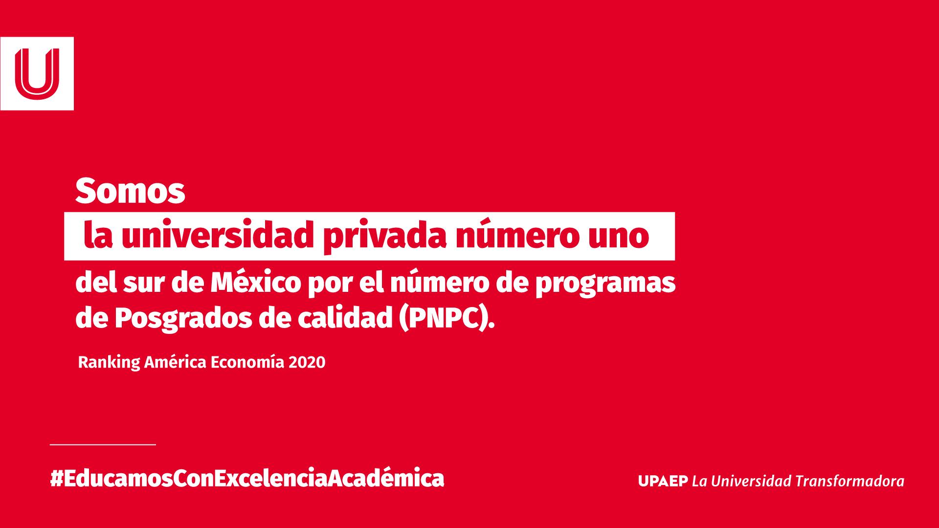excelencia_2020_09_15