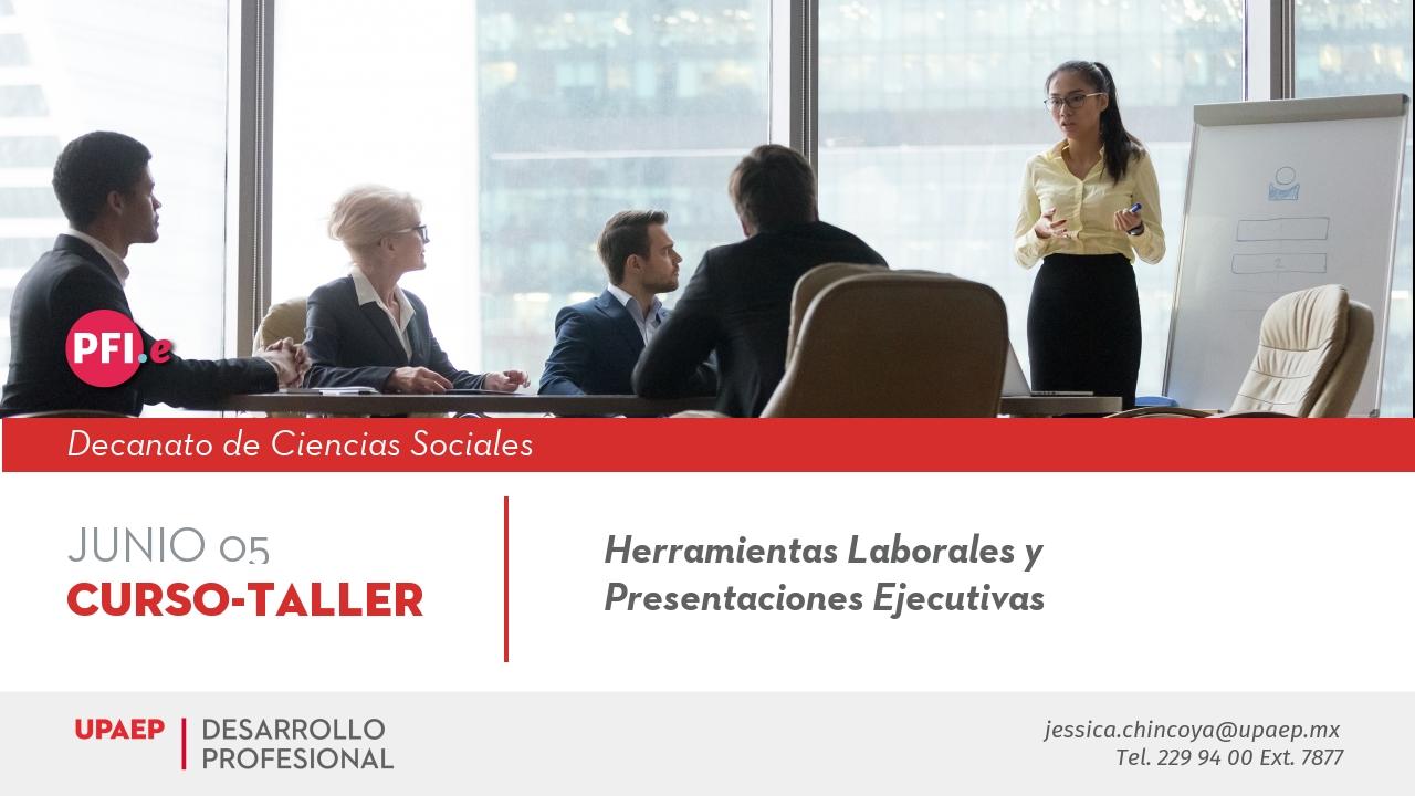 presentaciones_2020_05_25